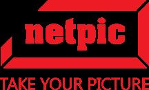 NetPic